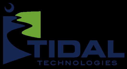 Tidal Technologies